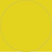 logo-quimica