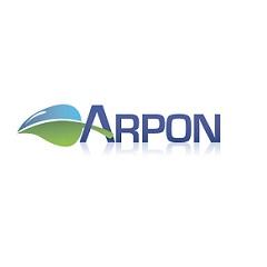arpon2