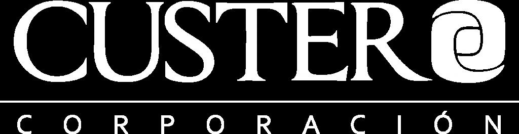 logocusterblanco